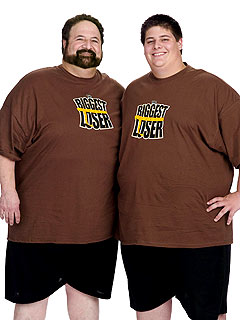 Biggest Loser: Will America Pick Ron Or Mike?
