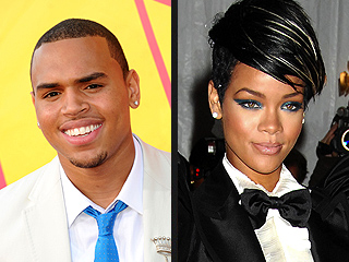 Chris Brown and Rihanna Had a History of Violence