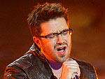 Danny Gokey's Most Memorable Songs
