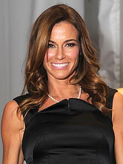 Real Housewives' Kelly Bensimon Assault Case Adjourned