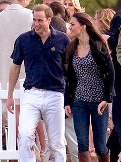 Prince+william+and+kate