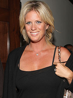 It's Official: Rachel Hunter's Wedding Is Off