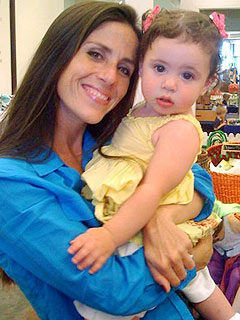 Soleil Moon Frye Honors Mothers with Ashton Kutcher's Help | Soleil Moon Frye
