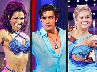 What Will It Take to Win Dancing with the Stars?