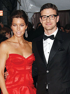 Justin Timberlake and Jessica Biel Split | Jessica Biel, Justin Timberlake