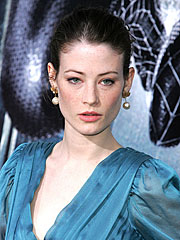 Spider-Man Actress Found Dead