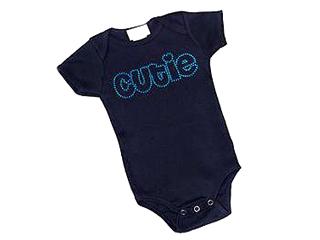 It's a Boy for Parminder Nagra!| Babies, Parminder Nagra