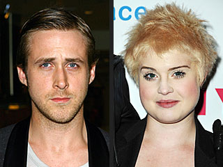 PEOPLE's Groovy Guide to Celebrity Deejays | Kelly Osbourne, Ryan Gosling