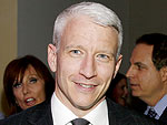Happy Birthday, Anderson Cooper