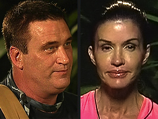 Daniel Baldwin Rants About Janice Dickinson | Daniel Baldwin, Janice Dickinson