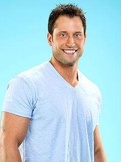 The Bachelorette's Dave Good On Being Bad