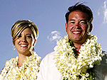 Jon & Kate's 10th Anniversary | Jon Gosselin, Kate Gosselin