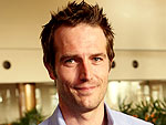 Michael Vartan Envies Mr. and Mrs. Smith