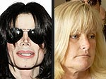 Debbie Rowe: I'm the Legal Parent of Two of Jackson's Kids