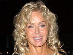 Farrah Fawcett Funeral Set for Tuesday