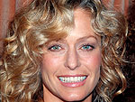 Doctor Describes Farrah Fawcett's Final Fight