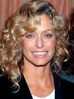 Academy Apologizes for Farrah Fawcett Snub