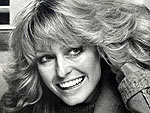 From Life.com: Memories of Farrah | Farrah Fawcett