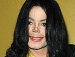 Michael Jackson Autopsy Underway | Michael Jackson