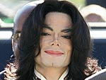 Michael Jackson Dies after Apparent Cardiac Arrest | Michael Jackson