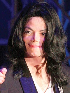 Michael Jackson Autopsy Results Under Police Hold | Michael Jackson