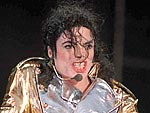 VIDEO: Michael's Most Memorable Performances | Michael Jackson