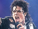 Superstar: The Incredible Life of Michael Jackson 1958-2009 | Michael Jackson