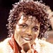 Michael Jackson's 10 Most Iconic Looks | Michael Jackson