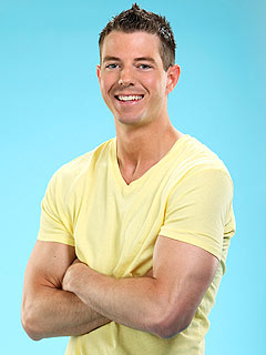The Bachelorette's Tanner P.: 'They Called Me King Dong'