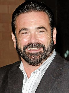 Wife of Pitchman Billy Mays Challenges Autopsy