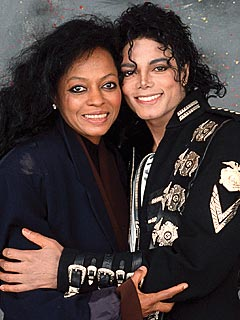 http://img2.timeinc.net/people/i/2009/news/090713/diana-ross.jpg
