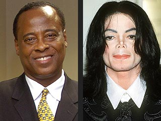 INSIDE STORY: The Two Sides of Dr. Conrad Murray