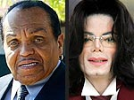 The Jacksons Go to Court Over Michael's Estate | Joe Jackson, Michael Jackson