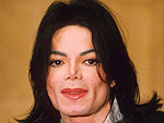 Time Magazine to Publish Special Jackson Issue | Michael Jackson
