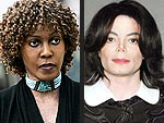 Former Nanny Tells of Michael's Drug Use | Michael Jackson