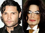 Corey Feldman Recalls Rocky Friendship with Jackson | Corey Feldman, Michael Jackson