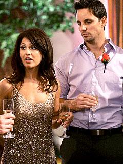 The Bachelorette Recap: Jillian Confronts Wes About aGirlfriend