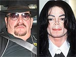 Michael Jackson&#39;s Dermatologist: &#39;I Am Not the Father&#39; | Michael Jackson