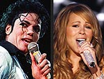 Who Will Perform at Michael Jackson&#39;s Memorial?
