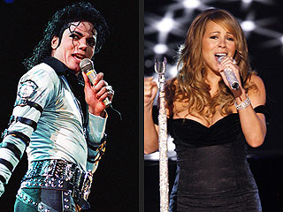 Who Will Perform at Michael Jackson's Memorial?