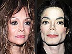 LaToya Jackson: &#39;Michael Was Murdered&#39; | Michael Jackson