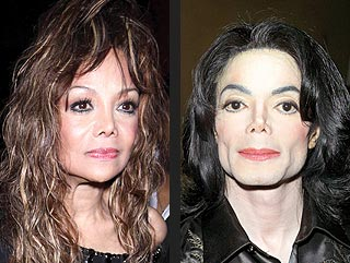 LaToya Jackson: 'Michael Was Murdered' | Michael Jackson