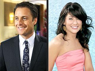 Bachelorette Host Scolds Show's 'Knuckle-DraggingCavemen'