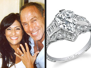 The Bachelorette: All About Jillian&#8217;s&nbsp;Ring!
