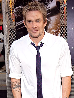 Mark McGrath: Real Housewives Inspired Sugar Ray's New Album