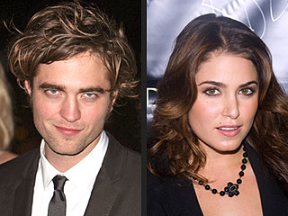 Nikki Reed: Why Girls Love Robert Pattinson