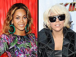 VMA Nominations: Beyoncé, Lady Gaga Lead with Nine Each!