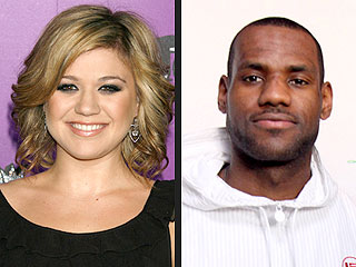 Kelly Clarkson, LeBron James to 'Get Schooled' Across TV