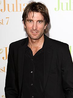 Five Things About District 9's Sharlto Copley