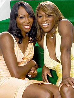 Williams Sisters Buy Stake in Miami Dolphins
